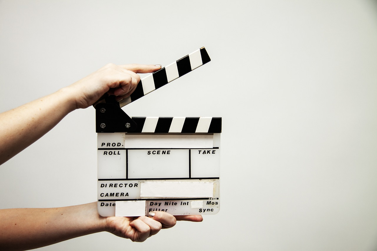 video production, video, movie